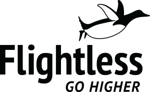 Flightless • Go Higher