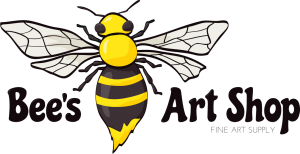 Bee's Art Shop