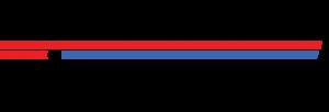 Industrial Filter Supply logo