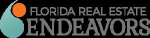 FLA Real Estate Endeavors Logo