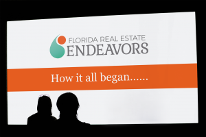 FLA Real Estate Endeavors PowerPoint