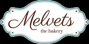 Melvets: the bakery - final logo