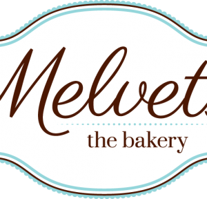 Melvets: the bakery - feature